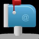mailbox como configurar tu buzon de voz telsome