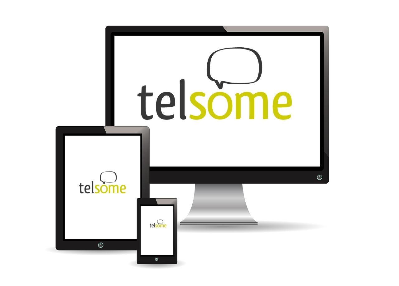 tablet-smartphone-ordenador