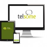 voip multidispositivo telsome