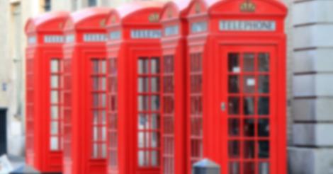telefono fijo en reino unido