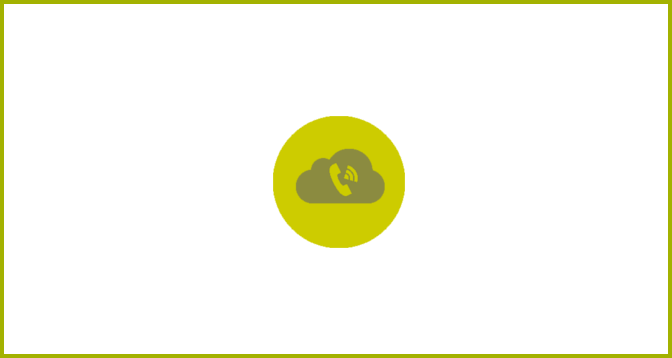 3 grandes beneficios centralita virtual telsome blog