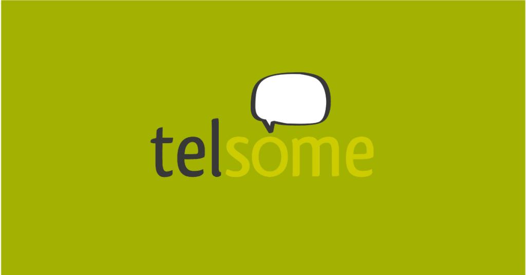telsome telefonia ip y centralitas virtuales