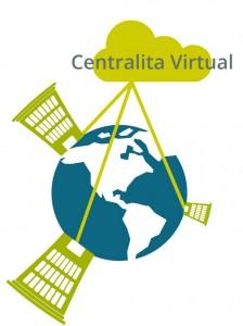 centralita virtual empresas internacional telefonia ip voip telsome