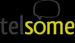 telsome: operador telefonía IP, centralita virtual y SIP trunk