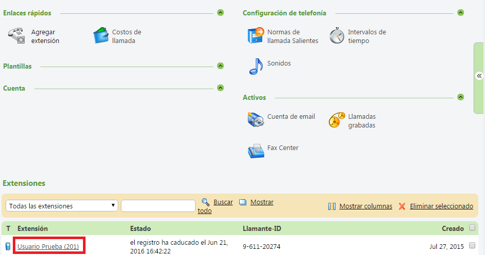 click-en-extension-telefonia-ip-manual-telsome-voip-centralita-virtual