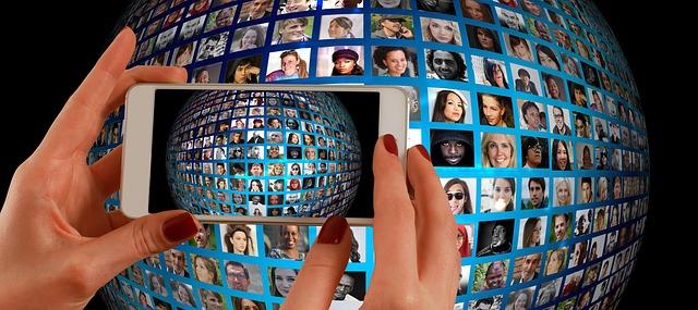 numero virtual telefonia ip empresas