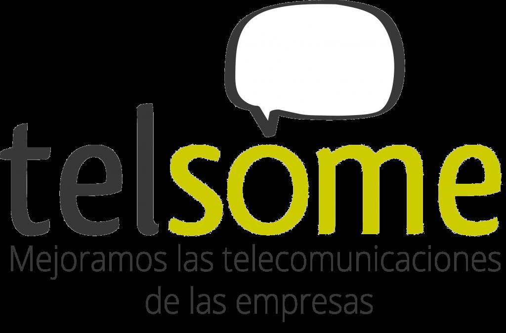 Telsome - Operador de telefonía para empresas