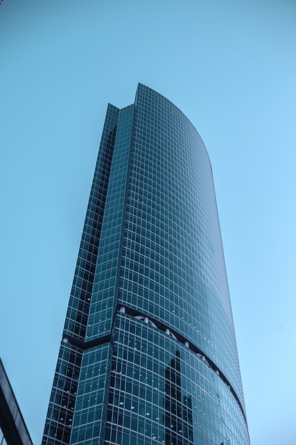 gran empresa oficinas