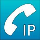 CSipSimple softphone android