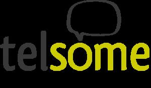 Telsome: Telefonía IP - Centralita Virtual - SIP Trunk