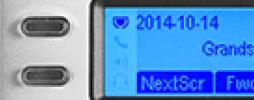 telefono ip grandstream gxp 1610 botones linea