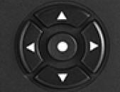 telefono ip grandstream gxp 1610 botones navegacion telsome