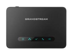 grandstream DP750 estación base teléfonos inalámbricos