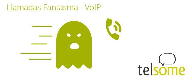 llamadas fantasma voip solucion