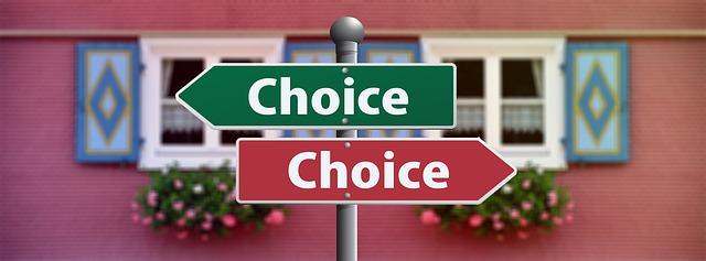 decisión contratación centralita virtual telsome