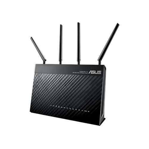 Asus DSL AC87VG