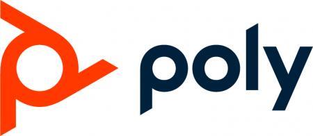 poly polycom plantronics nueva marca