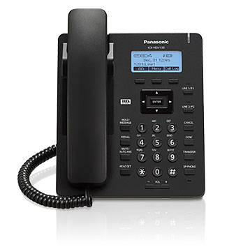telefono ip panasonic kxhdv130 manual configuracion