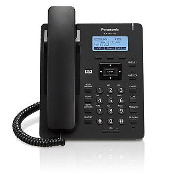 telefono ip panasonic kxhdv130 manual configuracion