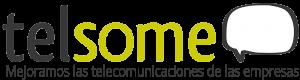 Telsome: Operador de telefonía fijo móvil y centralita para empresas
