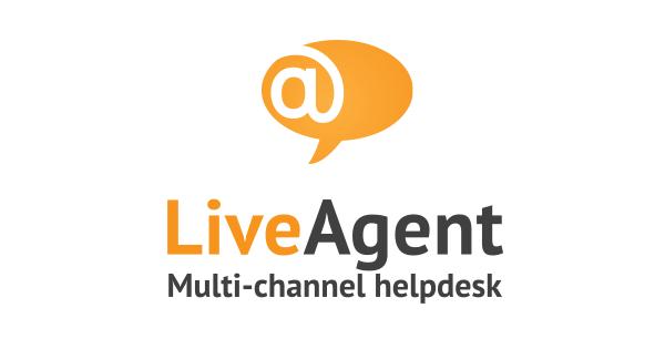 liveagent telsome manual configuracion empresas
