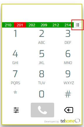 webphone telsome empresas web rtc centralita virtual