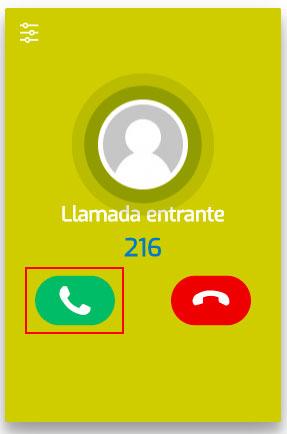 webphone telsome empresa centralita virtual web rtc